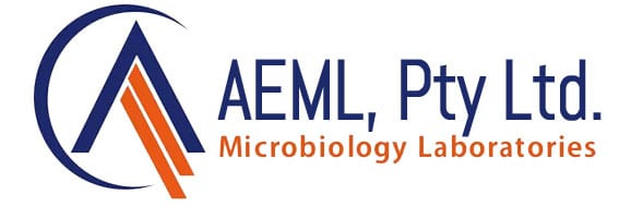 AEML, Pty Ltd.